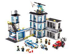 Afbeeldingsresultaat voor lego 60141