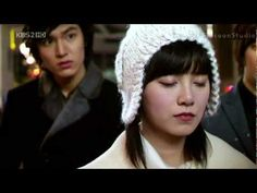 ▶ Ashily - Lucky HD [Full] MV with English subs (Boys Over Flowers OST) - YouTube