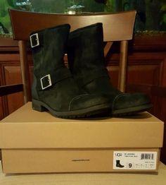 UGG Lancing mens boots