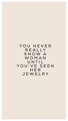 Dope Quotes, Words Quotes, Funny Quotes, Fashionista Quotes, Inspirational Quotes For Entrepreneurs, Online Shopping Quotes, Jewelry Quotes, Motivational Phrases, Joy Of Life