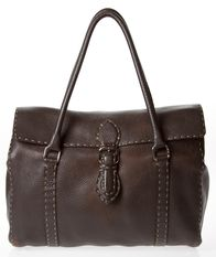 Save up to on new & preowned Louis Vuitton, Chanel, Michael Kors & more with Tradesy. Designer Handbags, Fendi, Buy And Sell, Louis Vuitton, Chanel, Michael Kors, Shoulder Bag, Purses, Stuff To Buy