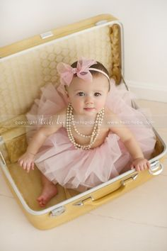 Newborn Photography - Three Baby Photography Tips To Really Improve Your Baby Portrait Photos Today * Check this useful article by going to the link at the image. Photo Bb, Site Photo, Jolie Photo, The Babys, Baby Photography Tips, Children Photography, Image Photography, Birthday Photography, Improve Photography