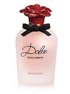 Dolce   Gabbana - Dolce Rosa Excelsa Eau de Parfum 1.6 oz. Perfume Fragrance a8c8d830b0