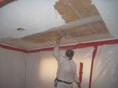We provides unbiased information about the effects of #asbestos, #removal regulations and #safety procedures.
