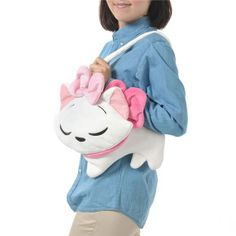 DisneyLifestylers – Daily Disney Finds: Disney Store Japan aristocats marie