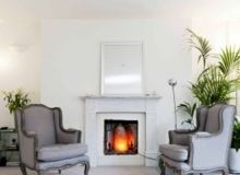 A Fabulous Apartment Located On Great Titchfield Street, Holiday Cottage in Soho,Westminster,England