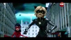 Miraculous Ladybug - zero [AMV] lirycs - YouTube