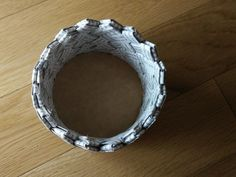 basket-made-with-recycled-paper-28.jpg (640×480)