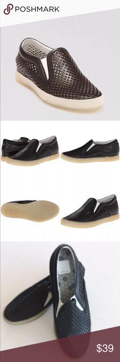 Dolce Vita Women's Zaren Fashion Sneaker Size 8.5 Dolce Vita Women's Zaren Fashion Sneaker Size 8.5 New No Tags Dolce Vita Shoes
