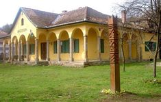 Gazebo, Pergola, Stana Katic, Hungary, Budapest, Provence, Travel Tips, Places To Visit, Outdoor Structures