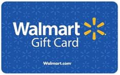 Walmart Gift Card February-April Giveaway Sweepstakes (Over 750 Prizes!) - http://freebiefresh.com/walmart-gift-card-february-april-giveaway-sweepstakes-over-750-prizes/