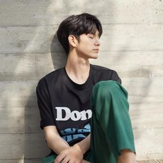 Ong Seung Woo, Incheon, Seong, 3 In One, My Man, My Idol, Kpop, Actors, Shit Happens