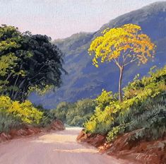 Mario Sergio, Selection, Sky, Paintings, Boas, Artists, Scenery, Art, Heaven