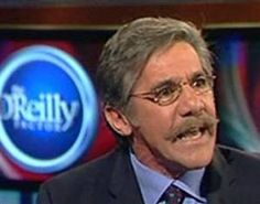 VIDEO: Demand Geraldo Rivera Be Fired for threatening violence on air http://www.alipac.us/f8/demand-geraldo-rivera-fired-threatening-violence-air-321209/#post1466842