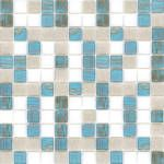 Mosaic Tile Store | Find the best mosaic tile for your projects.