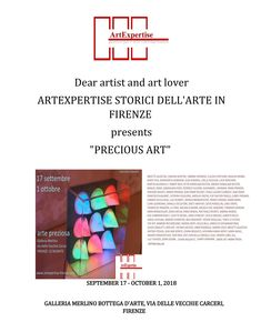 17,09-01.10.2018, Florence