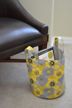 Tea Rose Home: Book Review ~ Zakka Handmades by Amy Morinaka ~