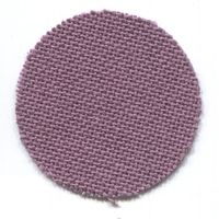 Lugana - 32ct - Exotic Orchid - I found this while browsing JuliesXstitch.com.  Beautiful new fabric color coming in soon.