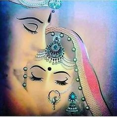Two bodies one soul A love beyond your's & my understanding. Lord Krishna Images, Radha Krishna Pictures, Radha Krishna Photo, Krishna Photos, Krishna Art, Radha Krishna Love Quotes, Shree Krishna Wallpapers, Lord Krishna Hd Wallpaper, Krishna Drawing