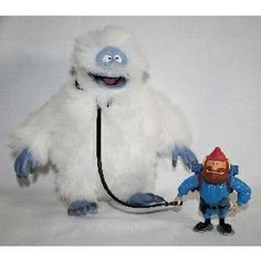 island of misfit toys images - Google Search