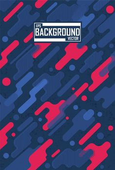 Abstract background for sports. Download it at freepik.com! #Freepik #vector #background #abstract #geometric #sport Graffiti Wallpaper Iphone, Channel Art, Helmet Design, Graphic Design Posters, Illustrations And Posters, Vector Background, Art Logo, Abstract Pattern, Abstract Backgrounds