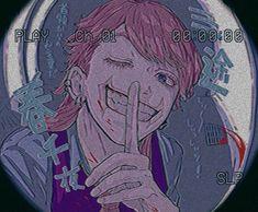 ᴛᴏᴋɪᴏ ʀᴇᴠᴇɴɢᴇʀꜱ  [One Shots]