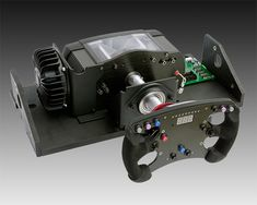 Racing Simulator, Mechanical Design, Home Entertainment, Gaming Chair, Arduino, Rigs, Inventions, Super Cars, Games