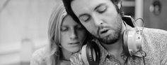 Il cesto dei tesori: Paul e Linda McCartney. Una storia damore