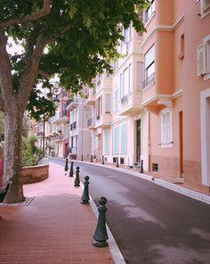 Monaco | by *Peanut (Lauren)