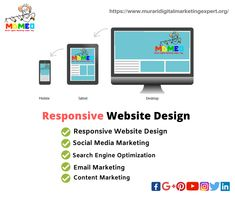 Email Marketing, Content Marketing, Social Media Marketing, Digital Marketing, Take Two Interactive, Office Automation, Design Responsive, Software Support, Data Analytics
