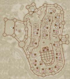 19 Best Obsessions Oblivion Skyrim Images Elder Scrolls Games