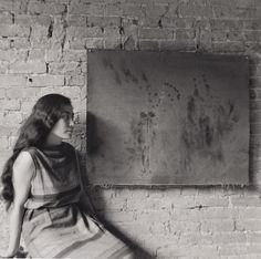 Yoko Ono's Cut Piece - -Wmag