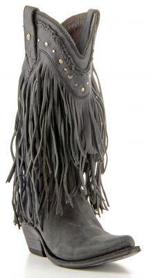 Womens Liberty Black Vegas Faggio Boots Tan #Lb-71124