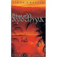 Prince of Ayodhya.jpg