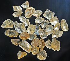 https://www.etsy.com/listing/102288140/63-grams-oregon-sunstones-rough