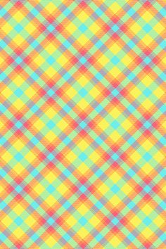 Plaid Wallpaper, Chevron Wallpaper, Heart Wallpaper, Pattern Wallpaper, Wallpaper Backgrounds, Iphone Wallpaper, Textures Patterns, Print Patterns, Festa Frozen Fever