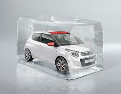 "Check out new work on my @Behance portfolio: ""CITROEN C1 MENTOS"" http://be.net/gallery/38751155/CITROEN-C1-MENTOS"