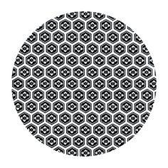 Hexagon Trend 2017