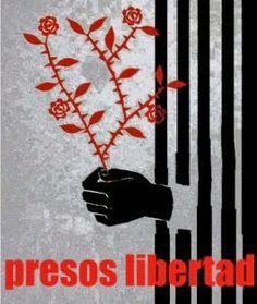 Chiapas: Denuncia de Alejandro Díaz Sántiz, preso político, Solidario de la Voz del Amate, adherente a la 6a.