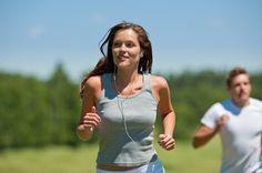 Egzersiz Yaparken Tüketilmesi Gereken Besinler Nelerdir? - Diyet Adresi - Sağlıklı Kilo Verme, Zayıflama ve Diyet Rehberiniz