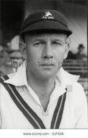 """For some : """" CRICKET IS LIFE""""..... and Sir Lindsay Tuckett truely fits into it......Dental Blasters pays tribute to the oldest cricketer Late Sir Lindsay Tuckett of South Africa who passed away at the age of 97. He was a pace bowler for SA between 1947 and 1949 against England during World War II.RIP Mr. Lindsay Tuckett for your precious contribution to cricket. Read more about Sir Lindsay at - http://bit.ly/2c78aUb #DentalBlasters #DentistsCricketTeam"""