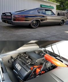 dodge charger classic cars inc Dodge Muscle Cars, Custom Muscle Cars, Custom Cars, Mopar, Modified Cars, American Muscle Cars, Ford Gt, Dodge Challenger, Cummins