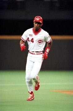 Remembering the Cincinnati Reds 1990 World Series Sweep | ESPN 1530