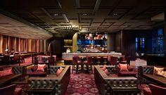 Club 23 Crown Casino, Melbourne