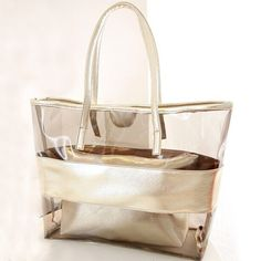 "Bags For Women Found At TripleClicks ""OUR"" Online Department Store!! 