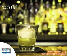 The perfect place to be chilled out at #Jaipur, #ChillBar. See you this evening.. Contact Us, For Reservation please Call : +91 11 404 68961 Or, Visit us: www.jaipurhometel.com #NirwanaHometel #Lounge #Pub #Cocktail #Drinks #Bar #beverage #JaipurHotels #NirwanaHometelJaipur #Restaurant #RestaurantinJaipur #JaipurRestaurants #FoodNBeverages #FNB #Hotel