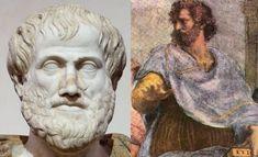 A continuación te dejo más de 100 frases de Aristóteles, filósofo de la Antigua Grecia, discípulo de Platón y maestro de Alejandro Magno.