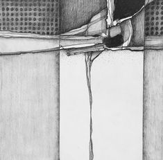 Read all of the posts by on Judith Bergerson / JackPine Studio Graphite Drawings, Abstract Drawings, Abstract Photos, Abstract Canvas, Zen Painting, Picasso Paintings, Ink In Water, Collaborative Art, Minimalist Art