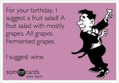 Your Ecards Birthday Funny ~ Funny belated birthday ecards google search birthday memes