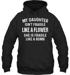 It Is Hard To Being Coolest Sibling Fleece Hoodies Outfit Funny Hoodies Womens Fashion Hoodie Season Funny Shirt Sayings, Sarcastic Shirts, Funny Tee Shirts, Cool Shirts, Sassy Sayings, Awesome Shirts, T Shirt Quotes, Idgaf Quotes, Nice Sayings